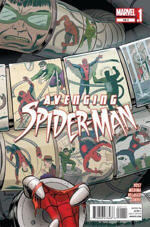 Avenging Spider-Man Vol 1 15.1.jpg