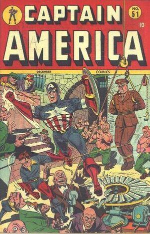 Captain America Comics Vol 1 51.jpg