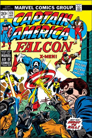 Captain America Vol 1 173.jpg