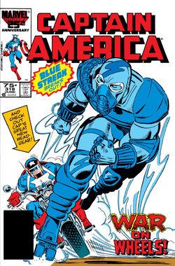 Captain America Vol 1 318.jpg