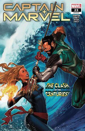 Captain Marvel Vol 10 23.jpg