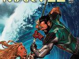 Captain Marvel Vol 10 23