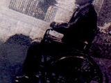 Charles Xavier (Earth-9591)