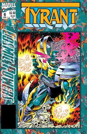 Cosmic Powers Vol 1 6.jpg