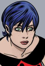 Dawn Greenwood (Earth-616) from All-New Marvel NOW! Point One Vol 1 1.NOW 001.jpg