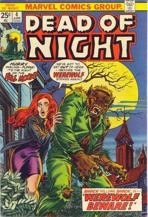 Dead of Night Vol 1 4.jpg