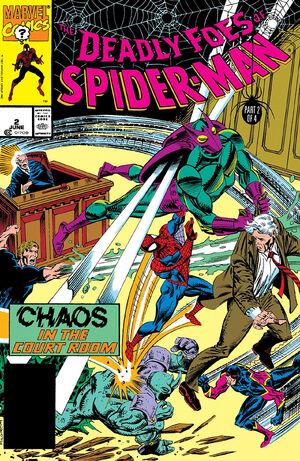 Deadly Foes of Spider-Man Vol 1 2.jpg