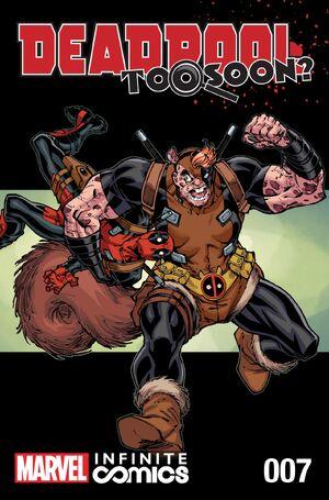 Deadpool Too Soon? Infinite Comic Vol 1 7.jpg