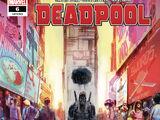Deadpool Vol 7 6