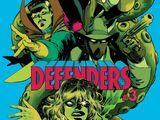 Defenders Vol 6 3