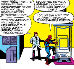 Doc Connors' Enervator from Amazing Spider-Man Vol 1 164 0001.jpg