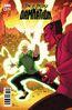 Doctor Strange Damnation Vol 1 4 Lim Variant.jpg