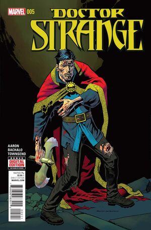 Doctor Strange Vol 4 5.jpg
