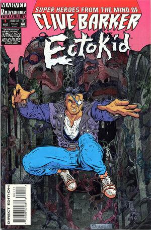 Ectokid Vol 1 1.jpg
