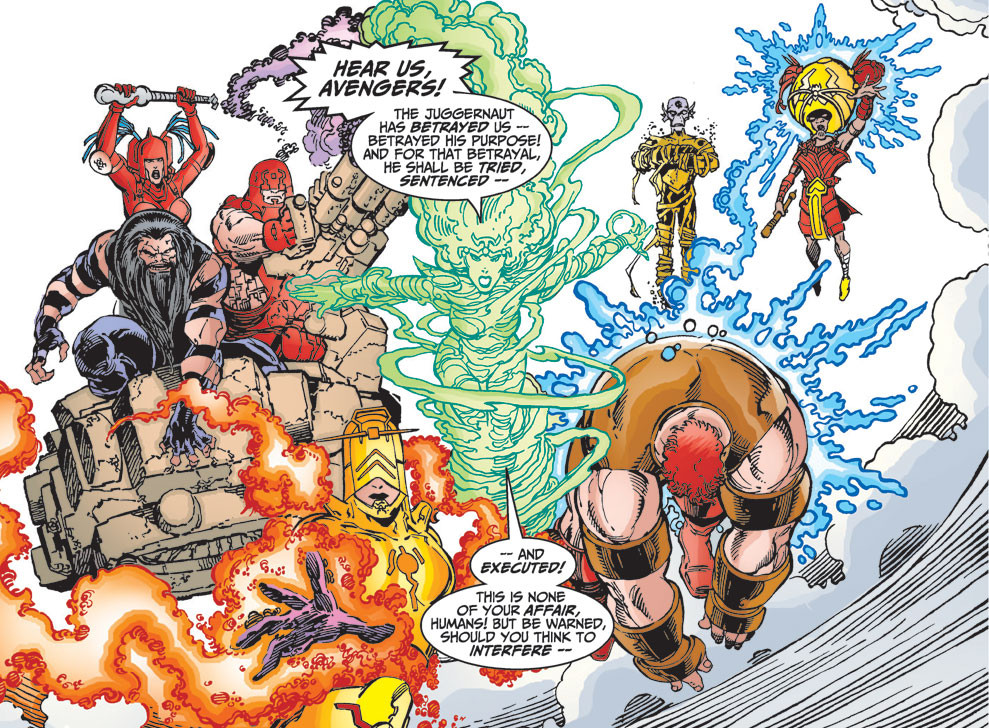 Exemplars (Earth-616) from Avengers Vol 3 24 0001.jpg