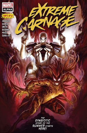Extreme Carnage Alpha Vol 1 1.jpg