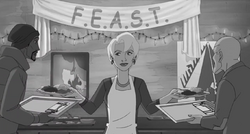F.E.A.S.T (Earth-12041) from Ultimate Spider-Man Season 4 24.png