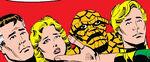 Fantastic Four (Earth-8327)