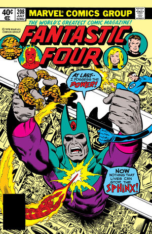 Fantastic Four Vol 1 208.jpg