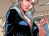 Felicia Hardy (Earth-1048)