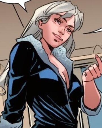 Felicia Hardy (Earth-1048) from Marvel's Spider-Man The Black Cat Strikes Vol 1 2 002.jpg