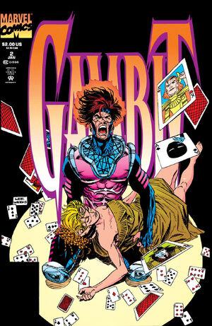 Gambit Vol 1 2.jpg