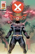 Gli Incredibili X-Men Vol 1 378