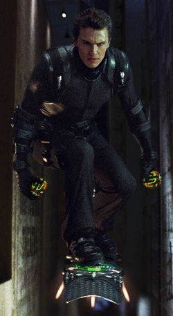 Harold Osborn (Earth-96283) from Spider-Man 3 (film) 002.png