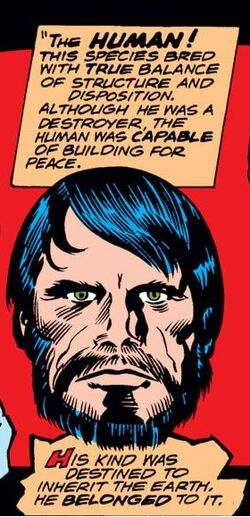 Homo_sapiens_from_Eternals_Vol_1_1_001.jpg