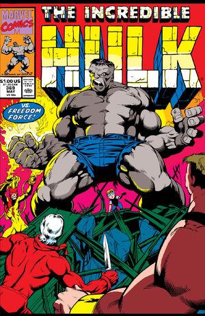 Incredible Hulk Vol 1 369.jpg