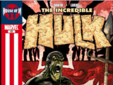 Incredible Hulk Vol 2 83