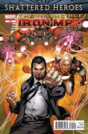Invincible Iron Man Vol 1 511.jpg