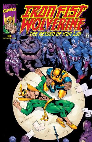 Iron Fist Wolverine Vol 1 4.jpg