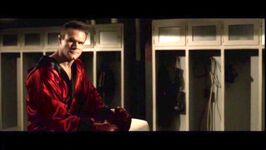 Jack Murdock (Earth-701306)