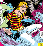 Jack Russell (Earth-616)