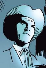 Jackson Brice (Earth-982) Spider-Girl Vol 1 27.jpg