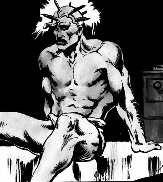 James Lardner (Earth-616)
