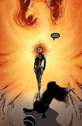 Jean Grey (Earth-616) from New X-Men Vol 1 139 0001