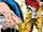Kindra (Earth-616)