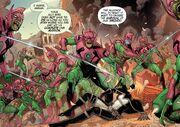 Kree Skrull Alliance (Earth-616) from Empyre Avengers Vol 1 1 002.jpg