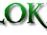 Loki Vol 2