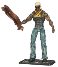 Luke Cage (Earth-616) from Marvel Universe (Toys) Series 2 Wave VII 0001.jpg