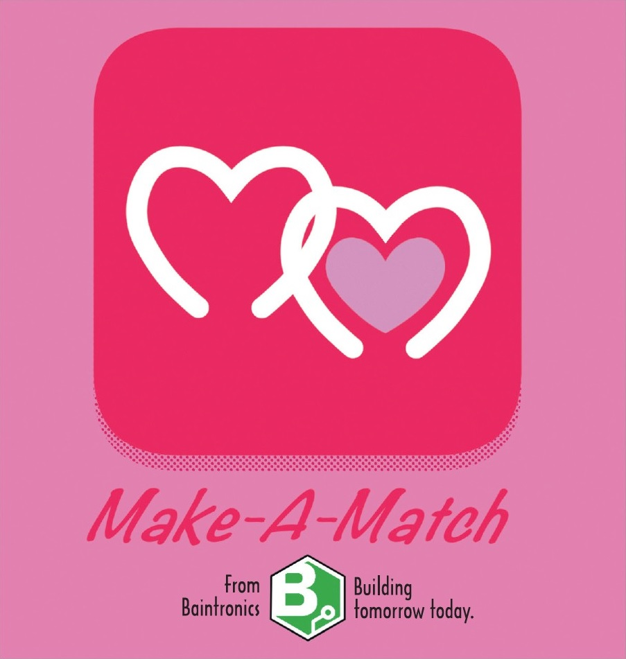 Make-A-Match.Com/Gallery
