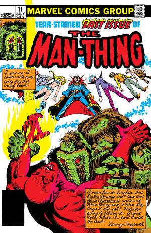 Man-Thing Vol 2 11.jpg