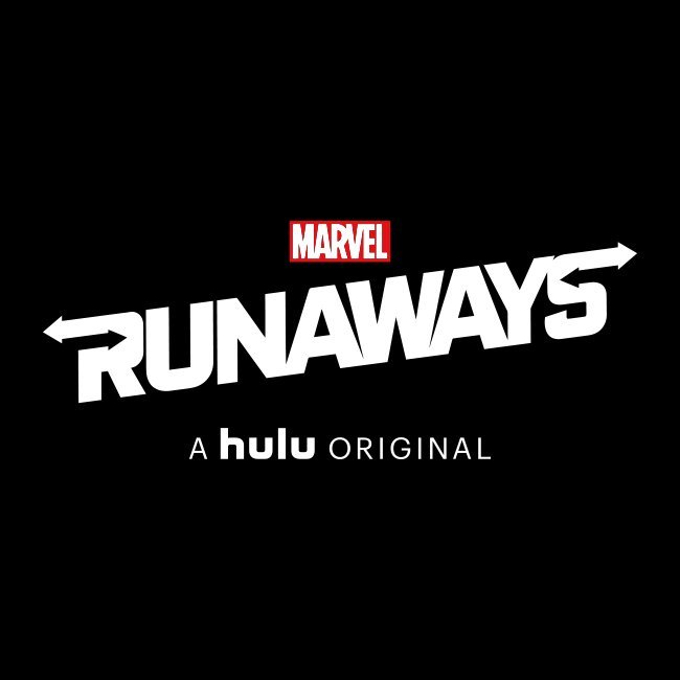 Marvel's Runaways logo 003.jpg