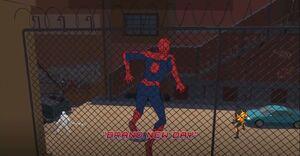 Marvel's Spider-Man (animated series) Season 2 20 001.JPG