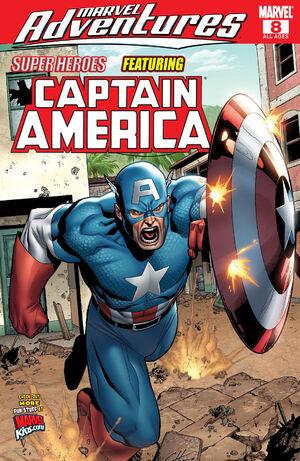 Marvel Adventures Super Heroes Vol 1 8.jpg