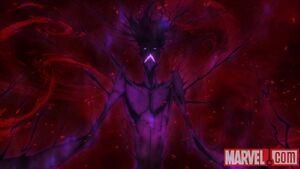 Marvel Anime Season 3 12.jpg