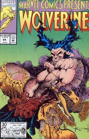 Marvel Comics Presents Vol 1 94.jpg