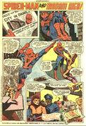 Marvel Hostess Ads Vol 1 18